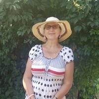 Nonna Wi, 45 лет, Рыбы, Минск