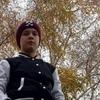 Dimas Ykumgyk, 18, г.Ямполь
