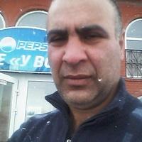 Давид, 43 года, Стрелец, Обнинск