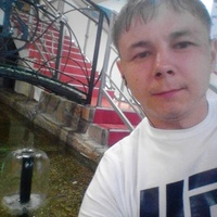 Евгений Гуреев, 34 года, Близнецы, Иркутск