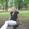 АННА, 47, г.Полтава
