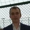 Dmitriy, 36, Bishkek