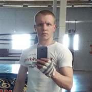 Дмитрий 33 Шуя