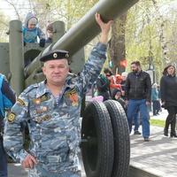АЛЕКС, 50 лет, Близнецы, Томск
