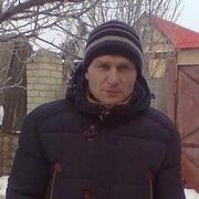 Евгений 44 Купянск