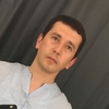 Шохрух, 29, г.Самарканд