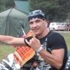 Alex, 51, г.Краснодар