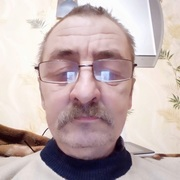Евгений 62 Ханты-Мансийск
