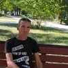 Алексей, 39, г.Саратов