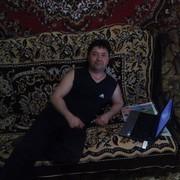 Николай 49 Онгудай