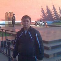 аЛЕКСЕЙ, 34 года, Рак, Ростов-на-Дону