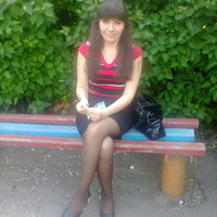 Елена, 35 лет, Дева, Лутугино