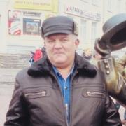 Иван 63 Гатчина