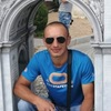 Sergіy, 31, Ternopil