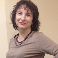 Наталья, 58 лет, Водолей, Самара