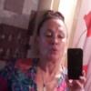Елена, 55, г.Адлер