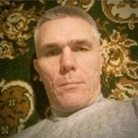Роман, 45 лет, Дева, Ташкент