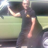 Tigran, 45 лет, Рыбы, Ереван