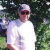 Слава, 42, г.Челябинск