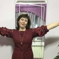 Olga, 52 года, Водолей, Усолье-Сибирское (Иркутская обл.)