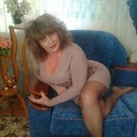 Ирина, 56 лет, Стрелец, Алматы́