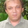 Ivan, 46, Irshava