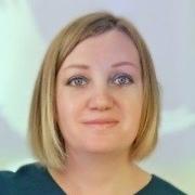 Анна 30 лет (Козерог) Багдарин