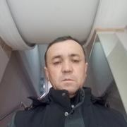Дилмурод 52 Севастополь