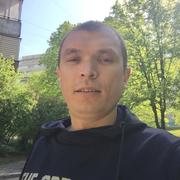 Артем 30 Киев