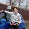 Irina, 53, Anapa