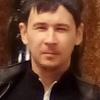 Александр, 36, г.Чайковский