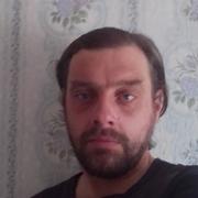 Андрей Дергаусов 40 Нальчик