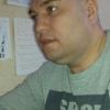 Сергей, 44, г.Печора