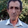 Aleksandr, 62, Uvarovo