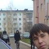 Айнур, 29, г.Альметьевск