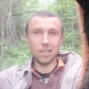 Виталий, 34, г.Олонец