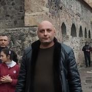 Самвел 38 Ереван