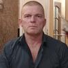 Vitaliy, 50, Nizhny Tagil