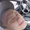 Евгений, 27, г.Нарва