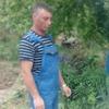 Алексей, 42, г.Волгодонск