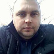 сергей 34 Киев