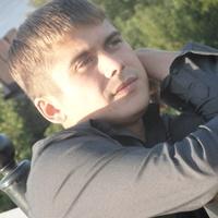 Роман, 36 лет, Рыбы, Нижний Новгород