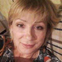 Лилия, 59 лет, Лев, Курск