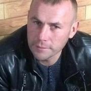 євгеній 40 Киев