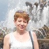 Татьяна, 62, г.Жуковский