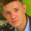 Кир, 35, г.Казань