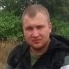 Igor Ivanov, 27, Priozersk