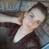 Мария, 28, г.Санкт-Петербург