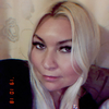 Блонди, 31, г.Чебоксары