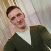 Алексей, 25, г.Усинск
